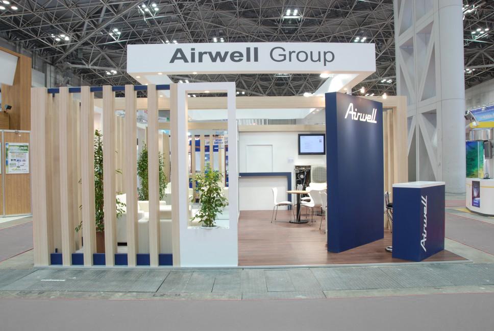 Airwell2