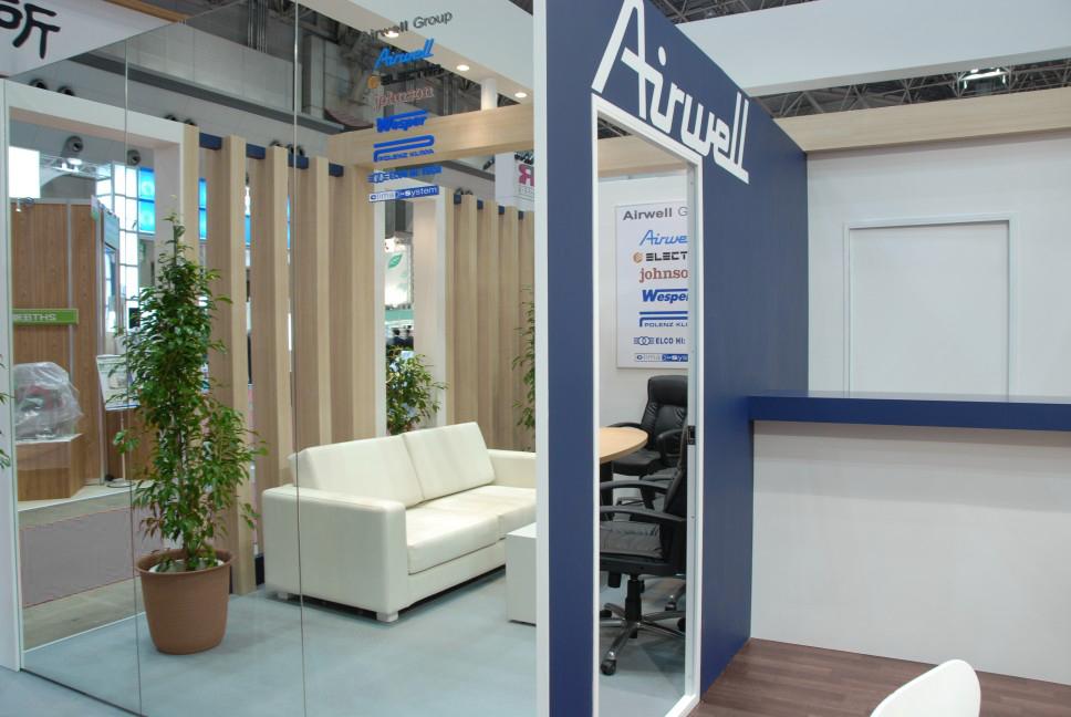 Airwell5